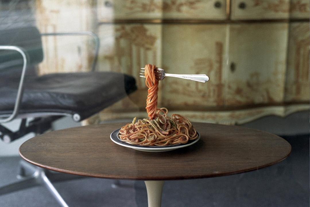 Sajian kuliner unik di restoran dunia ini memiliki bentuk hingga cara penyajian yang tidak biasa. Dari 5 sajian kuliner unik ini, Anda mau coba yang mana?