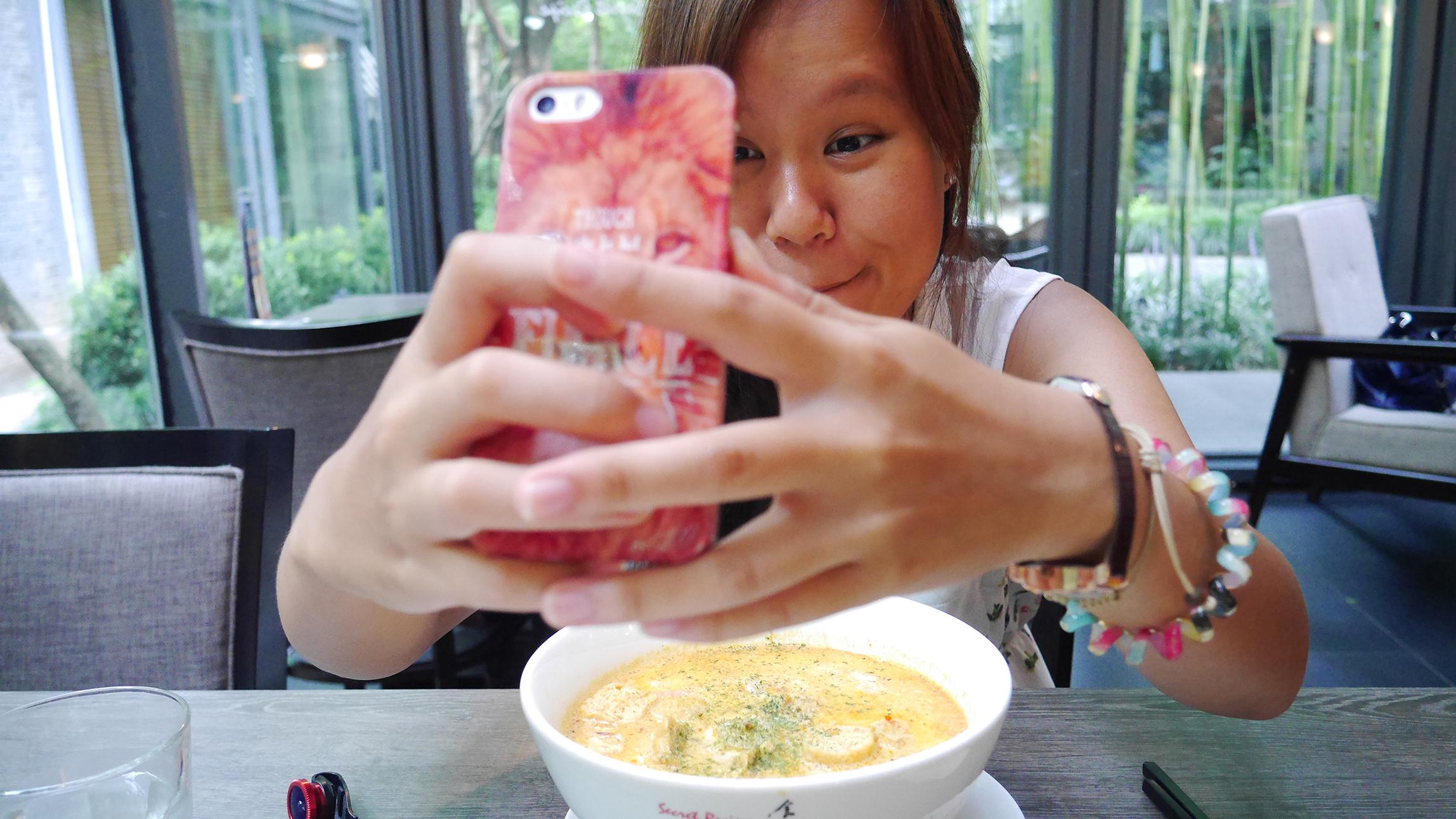 Coba Empat Hal Ini Kalau Nongkrong Santai ala Jomblo Bahagia di Bandung