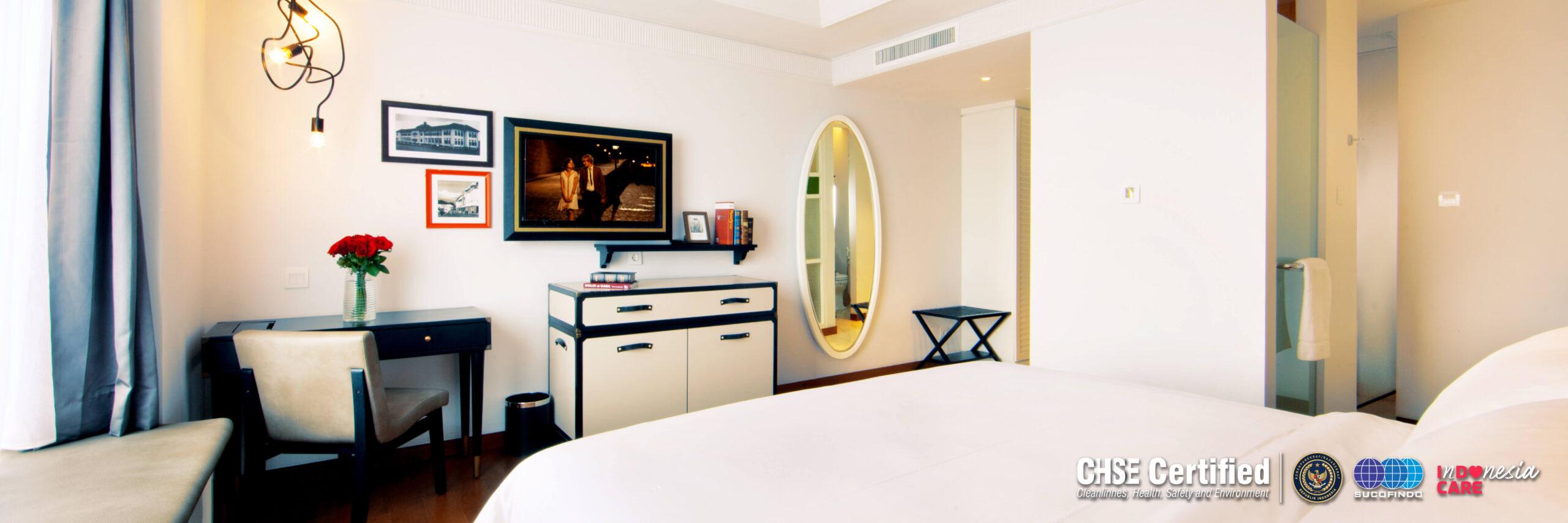deluxe-room-room